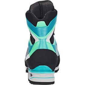 La Sportiva Trango Tower GTX - Calzado Mujer - gris/azul